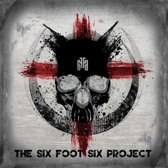 Six Foot Six - Six Foot Six Project