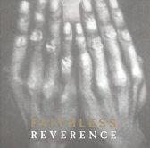 Reverence -Hq-