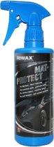Mat Protect