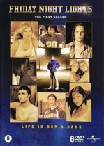 FRIDAY NIGHT LIGHTS S1 (D/F)