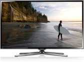 Samsung UE46ES6710 - 3D LED TV - 46 inch - Full HD - Internet TV