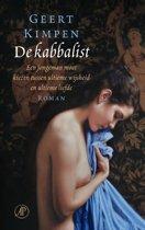 De kabbalist
