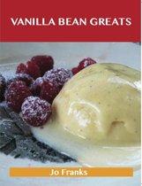 Vanilla Bean Greats