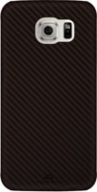 Black Rock Flex Carbon Case Samsung Galaxy S6