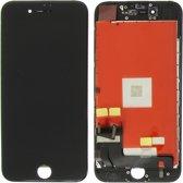 Voor Apple iPhone 7 - A+ LCD scherm Zwart