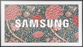 Samsung The Frame QE43LS03R - 4K QLED TV