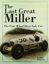The Last Great Miller