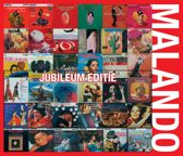 Jubileum Editie