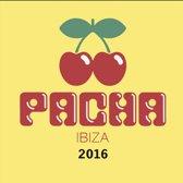 Various - Pacha 2016