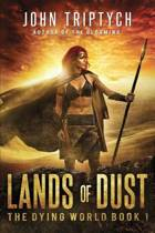 Lands of Dust