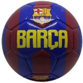 Barcelona mini bal Maat 2
