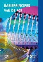 Heron-reeks - Basisprincipes van de PCR
