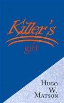 Killer's Gift