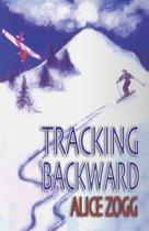 Tracking Backward
