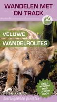 On Track / Veluwe Wandelroutes