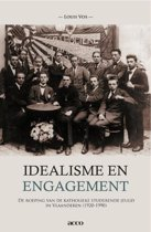 Idealisme en engagement