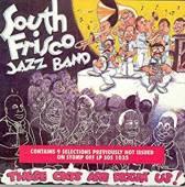 South Frisco Jazz Band