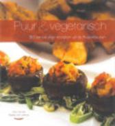 Puur & Vegetarisch