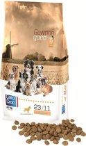 Carocroc Support  23/11 Hondenvoer - 15 kg