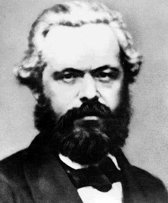 Karl Marx and Friedrich Engels on Communism and the Origin of the Family (Illustrated)