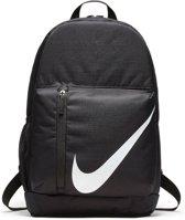 Nike Elmntl Bkpk Rugzak Unisex - Zwart
