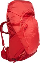 Hydra 38 Rc Backpack Dames - Pompeian Red / Juicy Red