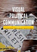 Visual Political Communication