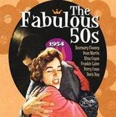 The Fabulous 50S 1954