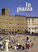 In Piazza A Schülerband