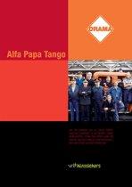 Alfa Papa Tango