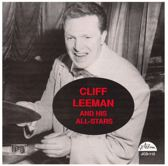 Cliff Leeman And His All Stars