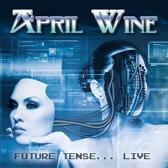 Future Tense.. Live