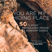 You Are My Hiding Place (3Cd)