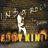 Eddy King - Indo Rock For Everyone