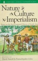 Nature, Culture, Imperialism