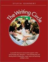 Writing Circle, The