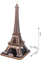 3D Puzzel Eiffeltoren (84)