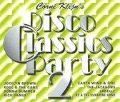 Disco Classics Party 2