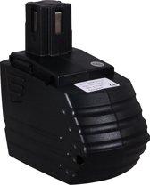 PATONA Battery f. Hilti SFB150 SFB155