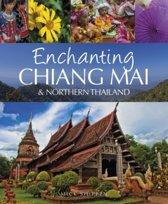 Enchanting Chiang Mai
