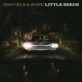 Little Seeds (Cassette)