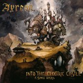 Into The Electric Castle -Reissue-