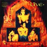 Mental Jewelry: 25th Anniversary (LP)