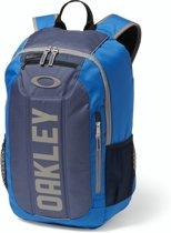 Oakley Enduro 20L 2.0 - Rugzak - Ozone