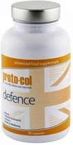 Proto-col Defence - Immuunsysteem Ondersteuning - Vitaminesupplement