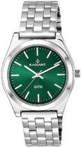 Radiant new trendy RA378203 Vrouwen Quartz horloge