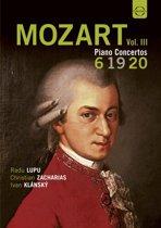 Great Piano Concertos Vol.2