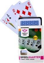 Luxe speelkaarten