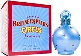 Britney Spears Eau De Parfum Circus Fantasy 100 ml - Voor Vrouwen