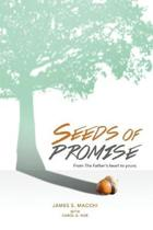 Seeds of Promise